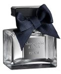 Abercrombie and Fitch Perfume No.1 dama