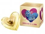 Agatha Ruiz de la Prada Love Glam Love dama