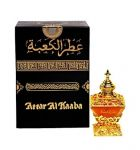 Al Haramain Perfumes Attar Al Kaaba unisex