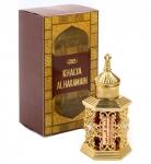 Al Haramain Perfumes Khalta unisex