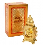 Al Haramain Perfumes Marjan unisex