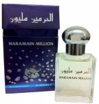 Al Haramain Perfumes Million dama
