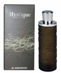 Al Haramain Perfumes Mystique Homme barbat