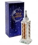 Al Haramain Perfumes Night Dreams unisex