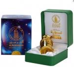 Al Haramain Perfumes Noora unisex