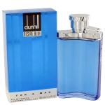 Alfred Dunhill Desire Blue  barbat