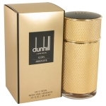 Alfred Dunhill Icon Absolute barbat
