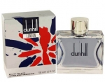 Alfred Dunhill London barbat