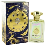 Amouage Fate for Men barbat