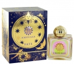 Amouage Fate for Women dama