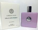 Amouage Lilac Love TESTER dama