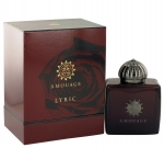 Amouage Lyric dama