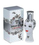 Anna Sui Dolly Girl Ooh La Love women