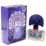Anna Sui Night of Fancy  dama