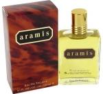 ARAMIS Aramis men