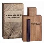 Armand Basi Wild Forest barbat
