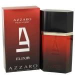 AZZARO Azzaro Pour Homme Elixir men