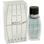 AZZARO Jetlag men