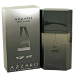 Azzaro Night Time barbat