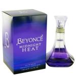 Beyonce Midnight Heat dama