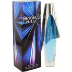 Beyonce Pulse women