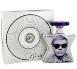 Bond No 9 Andy Warhol unisex
