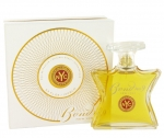 Bond No 9 Broadway Nite dama