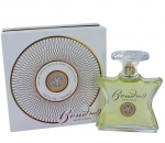 Bond No 9 Eau De Noho dama