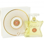 Bond No 9 Fashion Avenue dama