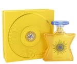 BOND No 9 Fire Island unisex