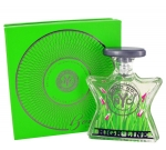 Bond No 9 High Line unisex