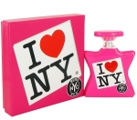 Bond No 9 I Love New York dama