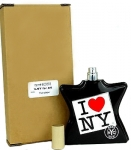 Bond No 9 I Love New York TESTER unisex