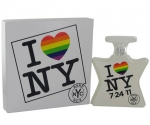 Bond No 9 Marriage Equality unisex