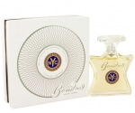 Bond No 9 New Haarlem dama