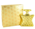 Bond No. 9 Perfume unisex
