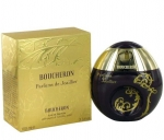 Boucheron Parfums De Joaillier dama