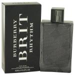 Burberry Brit Rhythm barbat