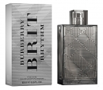 Burberry Brit Rhythm for Him Intense barbat