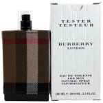 Burberry London TESTER barbat