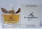Burberry My Burberry TESTER dama