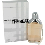 Burberry The Beat dama