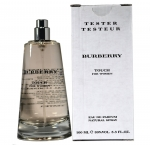 Burberry Touch TESTER dama