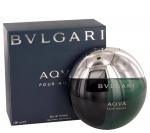 BVLGARI Aqva parfum ORIGINAL barbat