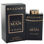 Bvlgari Bvlgari Man In Black parfum ORIGINAL barbat