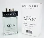Bvlgari Man TESTER barbat