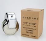 Bvlgari Omnia Crystalline TESTER dama