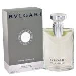BVLGARI Pour Homme men