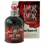 Cacharel Amor Amor Absolu dama