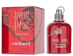 CACHAREL Amor Amor Elixir Passion women